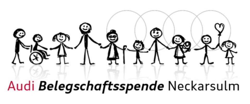 images/econa-article-images/312/intro/Belegschaftsspende_Audi_Neckarsulm_Logo_gross.jpg